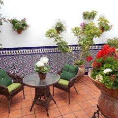 Отель Hostal Bodega фото 3