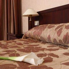 Шереметев Парк Отель комната для гостей фото 3