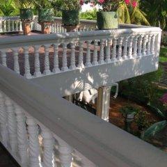 Отель Sagarika Beach Hotel Шри-Ланка, Берувела - отзывы, цены и фото номеров - забронировать отель Sagarika Beach Hotel онлайн фото 7
