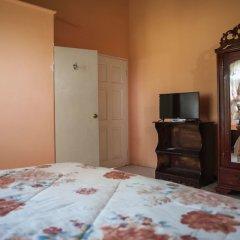 Отель Diamond Villas and Suites удобства в номере фото 2