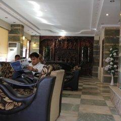 Princess Hotel Gaziantep Турция, Газиантеп - отзывы, цены и фото номеров - забронировать отель Princess Hotel Gaziantep онлайн спа фото 2