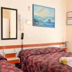 Hotel Fior di Loto комната для гостей фото 4