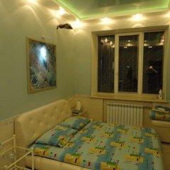 Апартаменты Downtown Apartments детские мероприятия фото 2