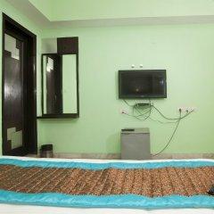 Отель Ananda Delhi Индия, Нью-Дели - отзывы, цены и фото номеров - забронировать отель Ananda Delhi онлайн бассейн