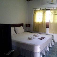 Отель Buathong Resort Таиланд, Самуи - отзывы, цены и фото номеров - забронировать отель Buathong Resort онлайн комната для гостей
