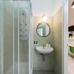 Отель 285 Vatican Lodge ванная фото 2