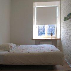 Гостевой Дом SwissStar комната для гостей фото 4