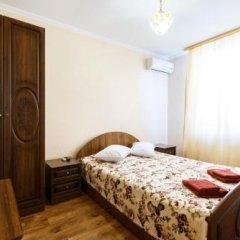 Гостиница Ogonek Guest House комната для гостей фото 4