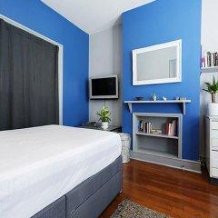 Отель Veeve Holiday Home Spencer Rise Tufnell Park комната для гостей фото 2