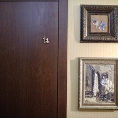 Shato Luxe Hotel Одесса интерьер отеля