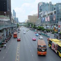 Отель Zen Rooms Ekkamai 6 Бангкок фото 3