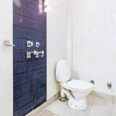 Hotel Surya Plaza ванная фото 2