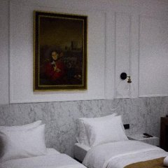 Hotel Union комната для гостей фото 5