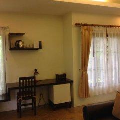 Отель Rawai Boutique Resort фото 2