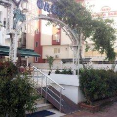 Oasis Hotel Турция, Мармарис - отзывы, цены и фото номеров - забронировать отель Oasis Hotel онлайн