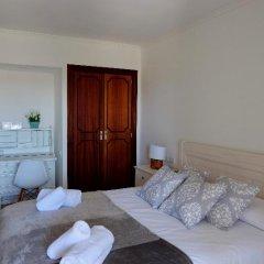 Отель Villa Carmen комната для гостей