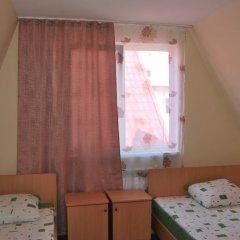 Гостиница Натали комната для гостей фото 3