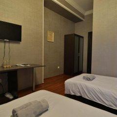 Hotel La Strada удобства в номере