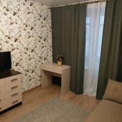 Mini-hotel NMIC Gematologii комната для гостей фото 3