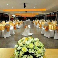 Отель ZEN Rooms Sunlight Palawan Филиппины, Пуэрто-Принцеса - отзывы, цены и фото номеров - забронировать отель ZEN Rooms Sunlight Palawan онлайн помещение для мероприятий
