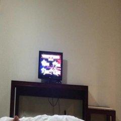 Отель Lian Jie Пекин удобства в номере