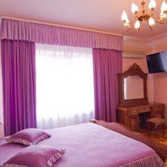 Гостиница Family House комната для гостей фото 3