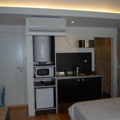 Отель Casa dos Caldeireiros в номере фото 2
