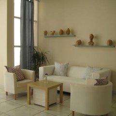 Lawsonia Hotel Apartments интерьер отеля фото 3