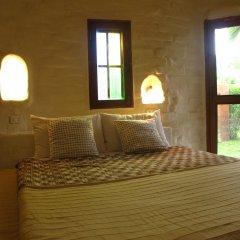 Отель Pranberry Bed and Breakfast комната для гостей фото 5