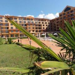 Hotel & SPA Diamant Residence - Все включено Солнечный берег фото 6
