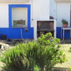 Отель Holiday Home Calle Estrella Сьюдад-Реаль фото 7