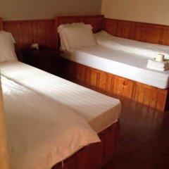 Отель Sapa Impressive Hotel Вьетнам, Шапа - отзывы, цены и фото номеров - забронировать отель Sapa Impressive Hotel онлайн спа фото 2
