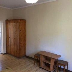 Гостевой дом Докса Красная Поляна удобства в номере фото 2