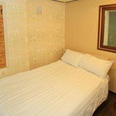 Khaosan Story Mini Hotel комната для гостей фото 3