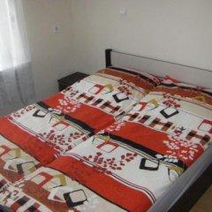 Отель Pokoje Gościnne Saritas Польша, Катовице - отзывы, цены и фото номеров - забронировать отель Pokoje Gościnne Saritas онлайн комната для гостей фото 5