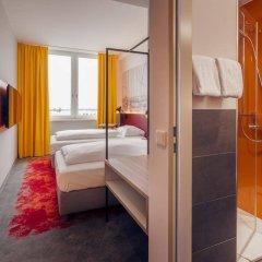Отель 7 Days Premium BERLIN – Schönefeld детские мероприятия
