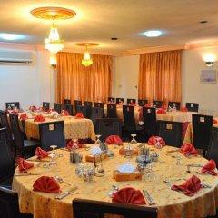 Отель Candles Hotel Иордания, Вади-Муса - 1 отзыв об отеле, цены и фото номеров - забронировать отель Candles Hotel онлайн помещение для мероприятий