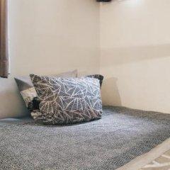 Отель Rambuteau Apartments Франция, Париж - отзывы, цены и фото номеров - забронировать отель Rambuteau Apartments онлайн комната для гостей