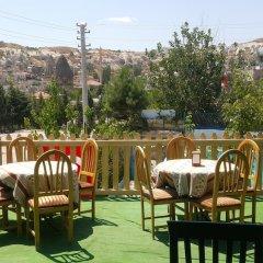 Cappa Cave Hostel Турция, Гёреме - отзывы, цены и фото номеров - забронировать отель Cappa Cave Hostel онлайн