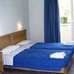Alonia Hotel Apartments комната для гостей