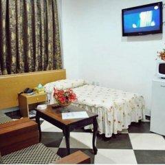 Отель Evana Suite Hotel Иордания, Амман - отзывы, цены и фото номеров - забронировать отель Evana Suite Hotel онлайн удобства в номере