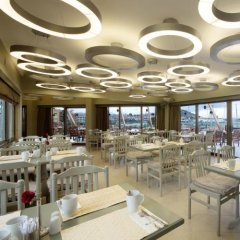 Отель Sentido Marina Suites - Adults only фото 5