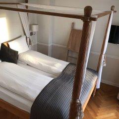 Отель Bertrams Guldsmeden Копенгаген детские мероприятия