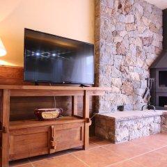 Отель Apartaments Piteus Casa Dionis Испания, Сан-Льоренс-де-Морунис - отзывы, цены и фото номеров - забронировать отель Apartaments Piteus Casa Dionis онлайн удобства в номере