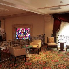 Отель Royal Park Азербайджан, Баку - отзывы, цены и фото номеров - забронировать отель Royal Park онлайн развлечения