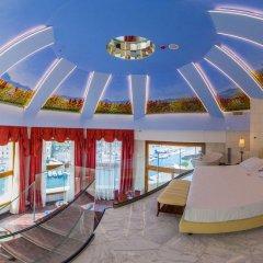 Отель Ortea Palace Luxury Hotel Италия, Сиракуза - отзывы, цены и фото номеров - забронировать отель Ortea Palace Luxury Hotel онлайн детские мероприятия