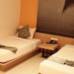 Отель Sound Hotel Samui Самуи фото 9