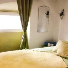 Отель SPH - Sintra Pine House ванная