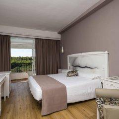 Son Baulo Hotel Mallorca Island комната для гостей фото 4
