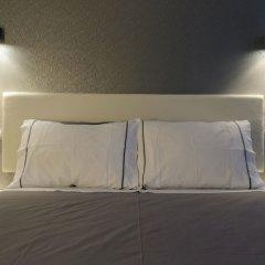 Отель Go2oporto@Ribeira фото 3